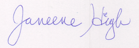 Janeene Signature 001 (3)