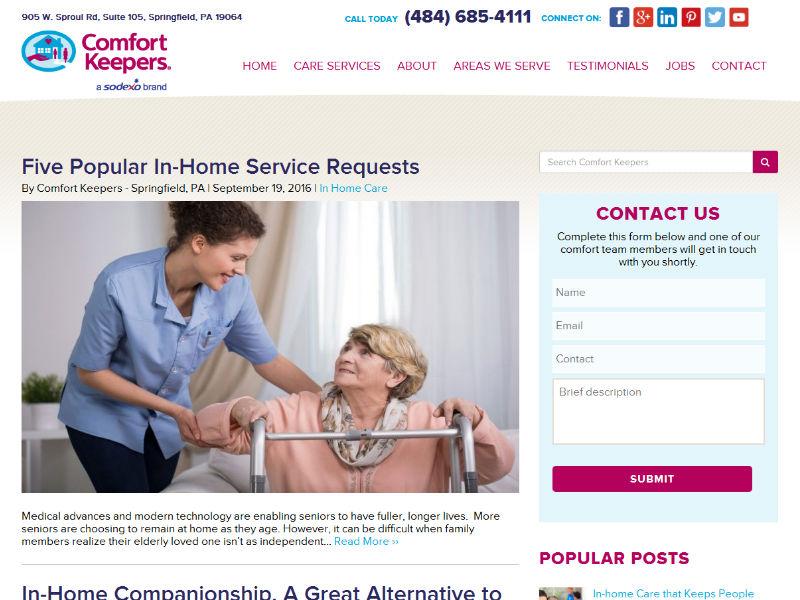 comfort-keepers.jpg