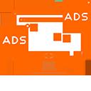 display-advertising.jpg