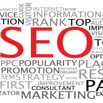 SEO Digital RDM