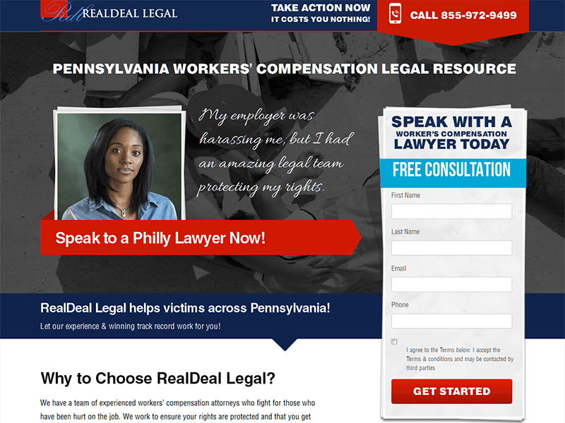 real-deal-legal