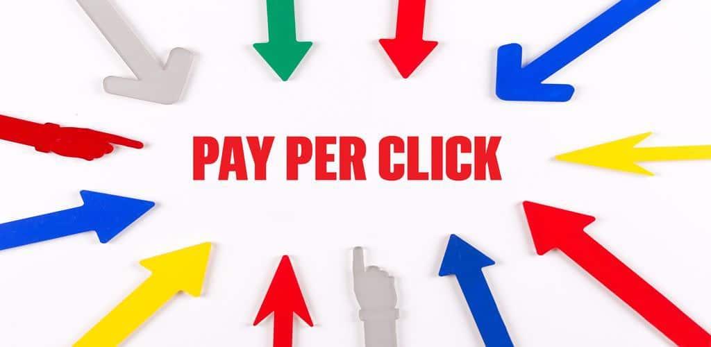 pay-per-click.