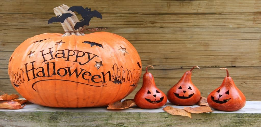 halloween-results-driven-marketing.jpg