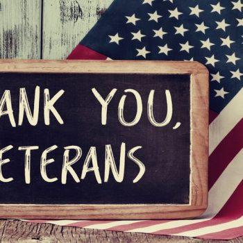 happy-veterans-day.jpg