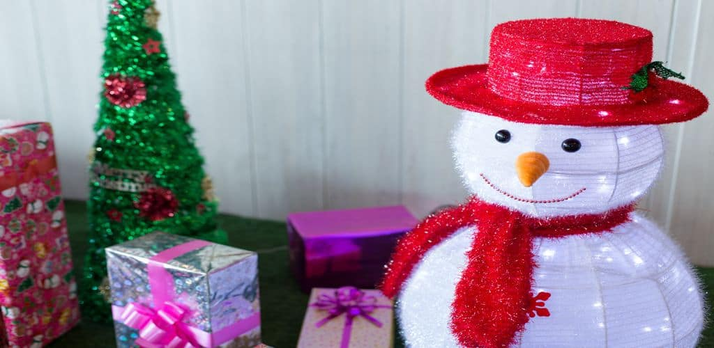 merry-christmas-snowman.jpg