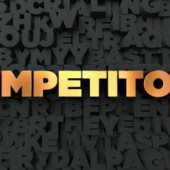 competitors-rdm