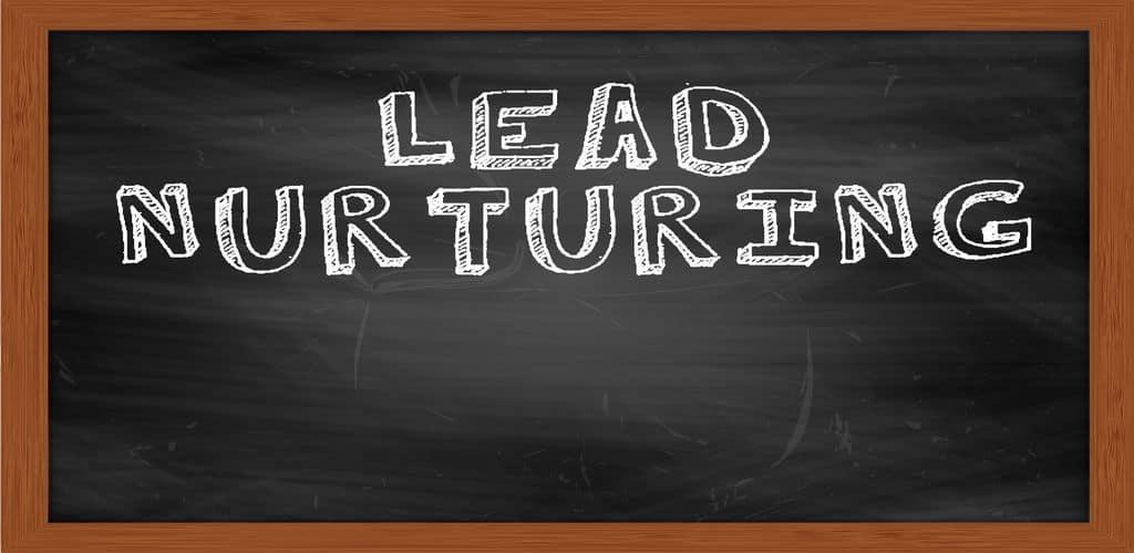email-lead-nurturing