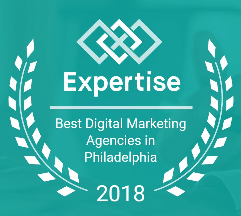 Best Digital Marketing Agencies Philadelphia | Results Driven Marketing