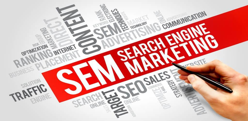 Search-Engine-Marketing.jpg