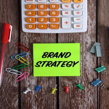 brand-strategy-development-philadelphia.jpg