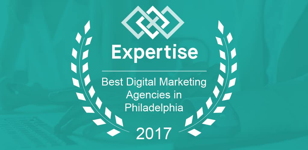 digital-marketing-agency-final.jpg