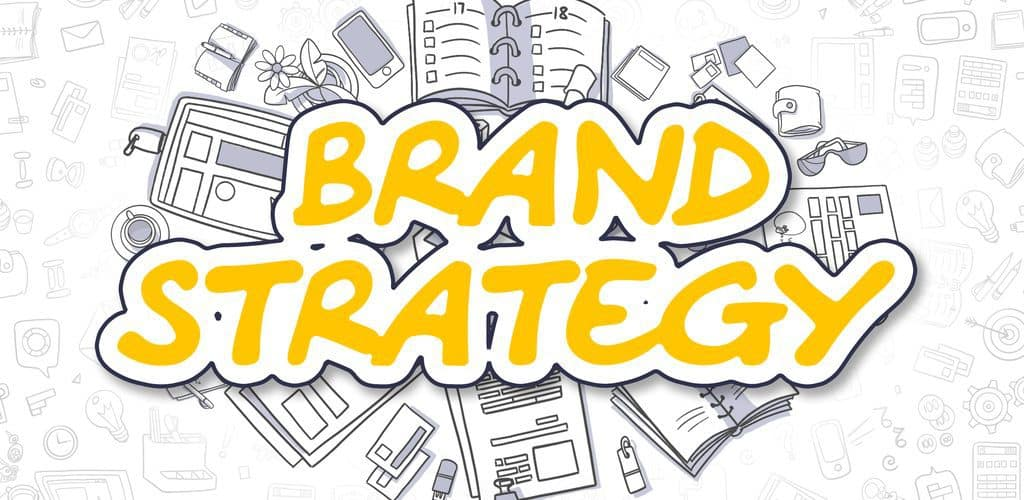 The 5 Components Of A Successful Branding Strategy - Results