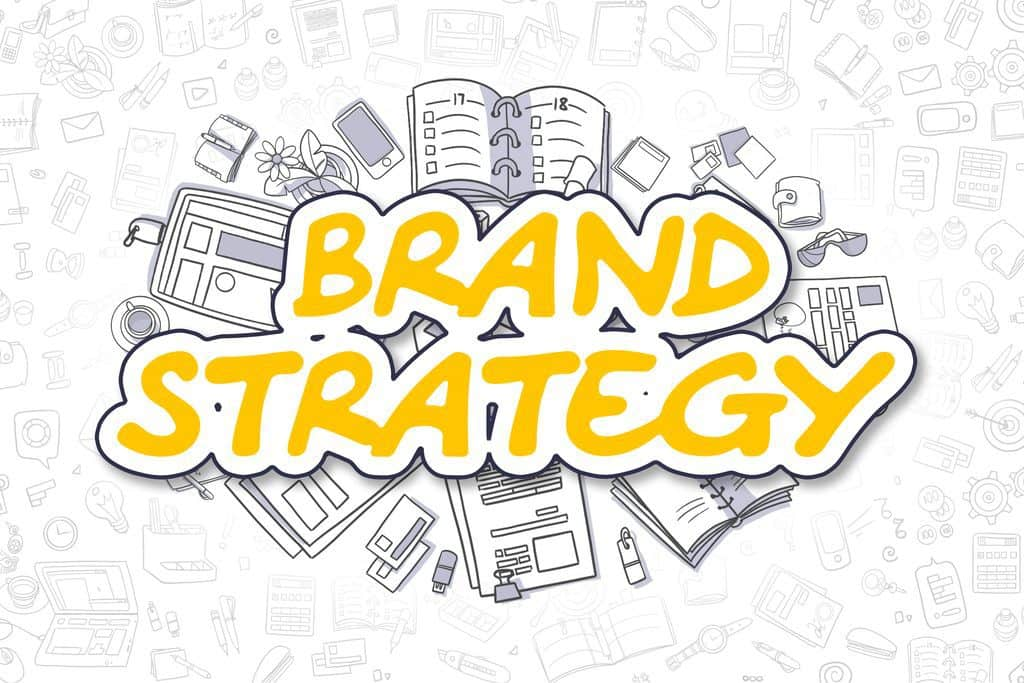 5 Components of a Successful Branding Strategy