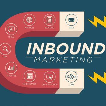 top inbound marketing strategies