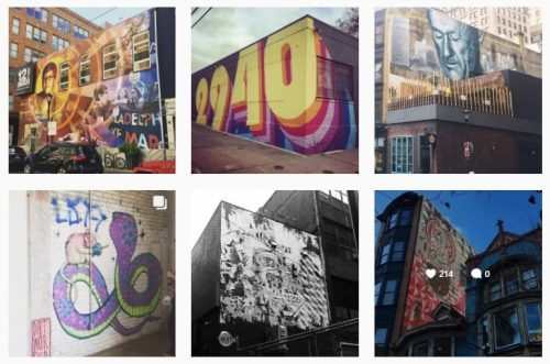 murals_ofphilly instagram account
