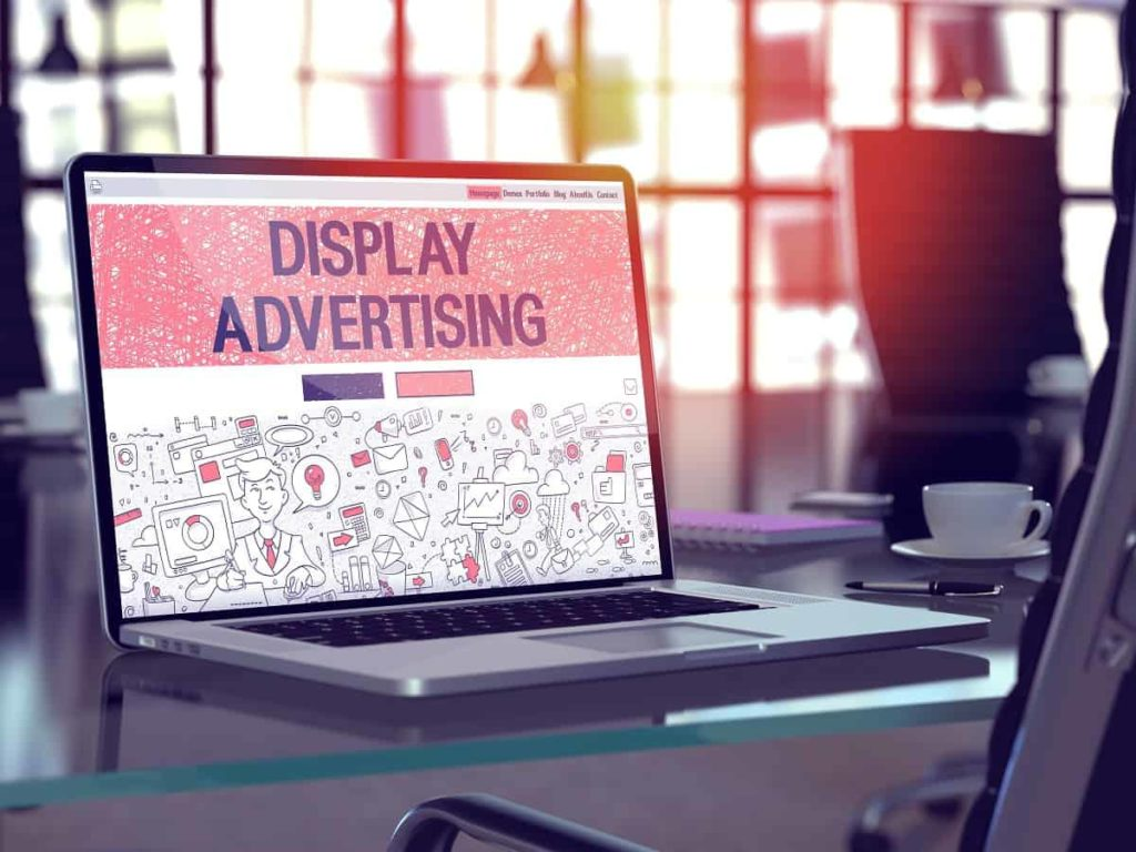 Display Advertising Tips