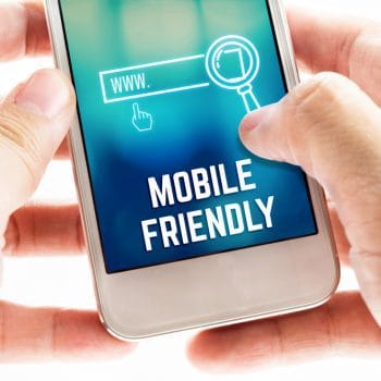 optimizing-your-website-for-mobile