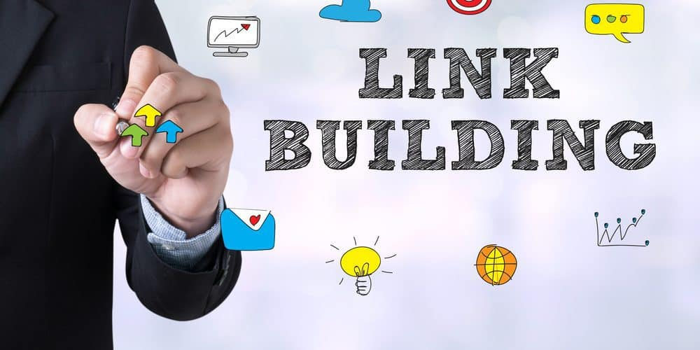 digital-marketing-link-building