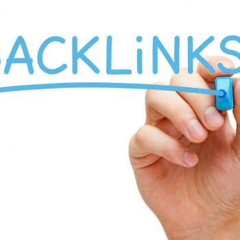 internet-marketing-using-backlinks