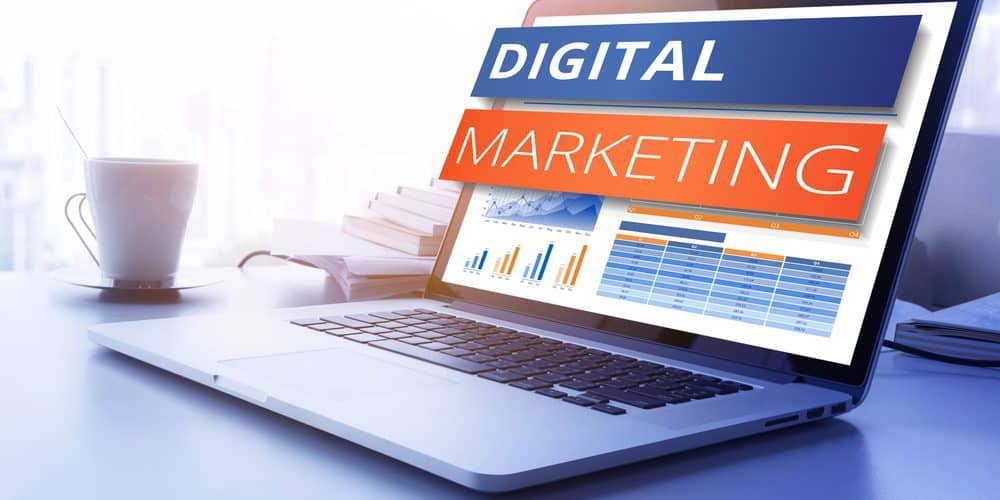 digital-marketing-for-law-firms
