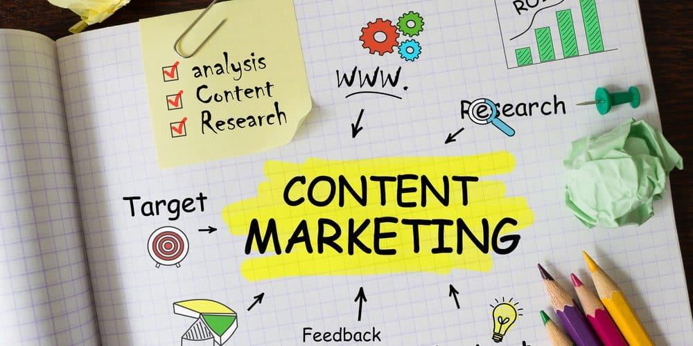 SEO-Content-Marketing-Audit