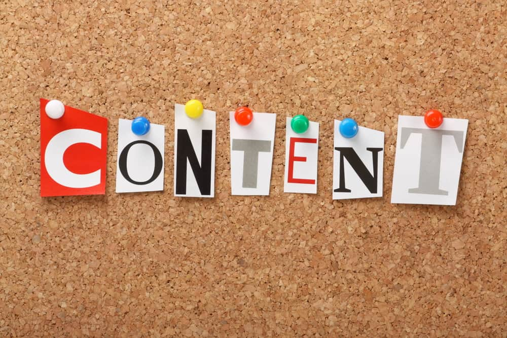 the-key-to-content-marketing