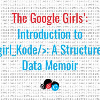Google-Girls-girl-Kode