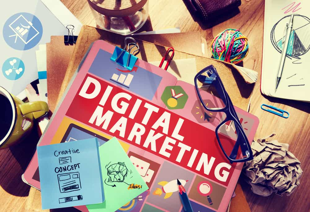 digital-marketing-trends-2018