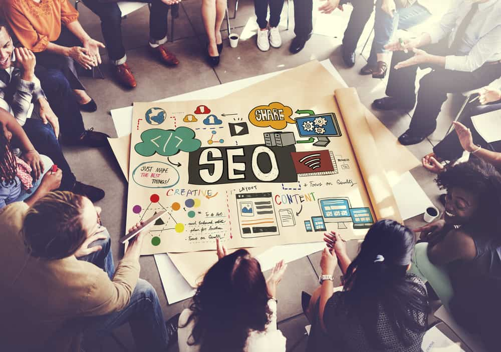 seo-marketing-tips-small-business