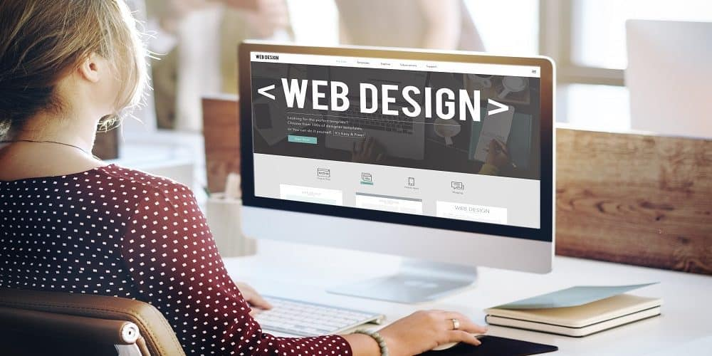 women-in-web-design