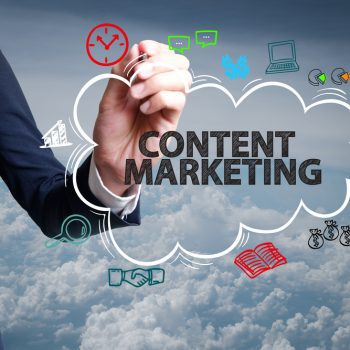 effective-content-marketing
