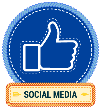 Social Media Management | Results Driven Marketing