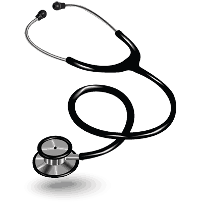 medical marketing services   Results Driven Marketing