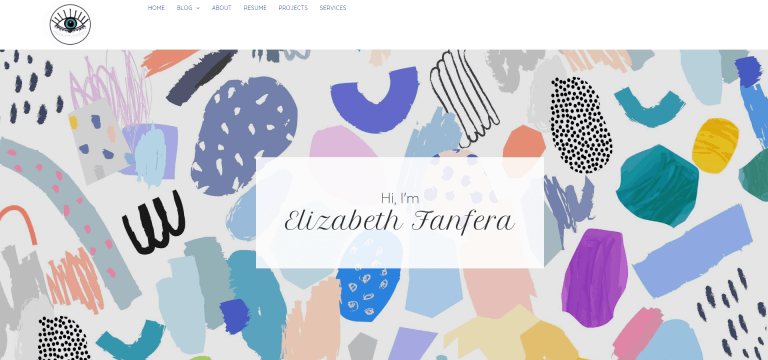 Elizabeth Fanfera