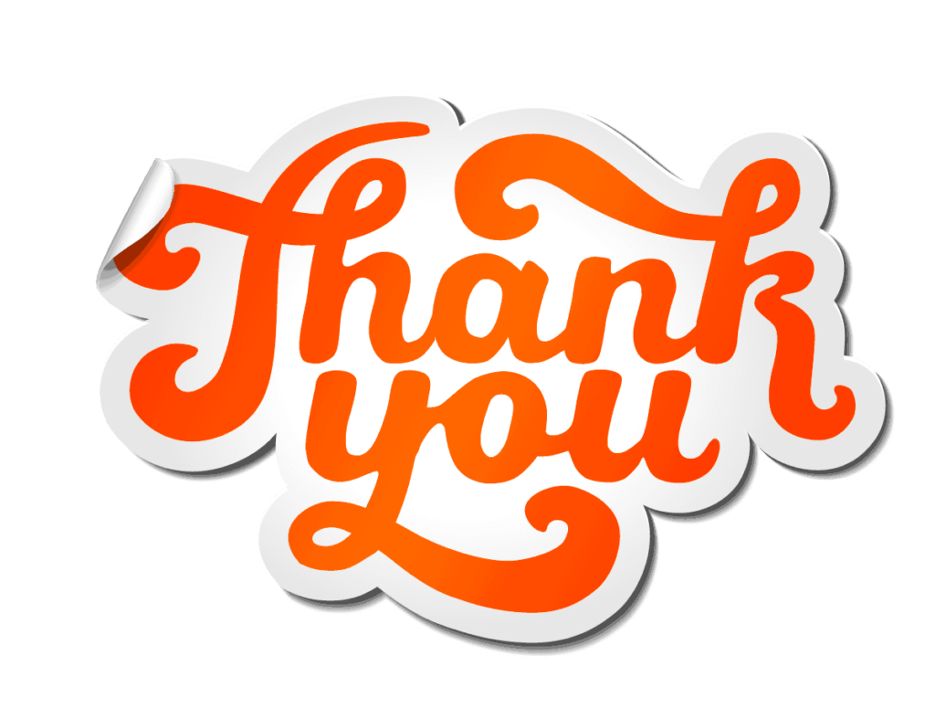Thank You | Results Driven Marketing