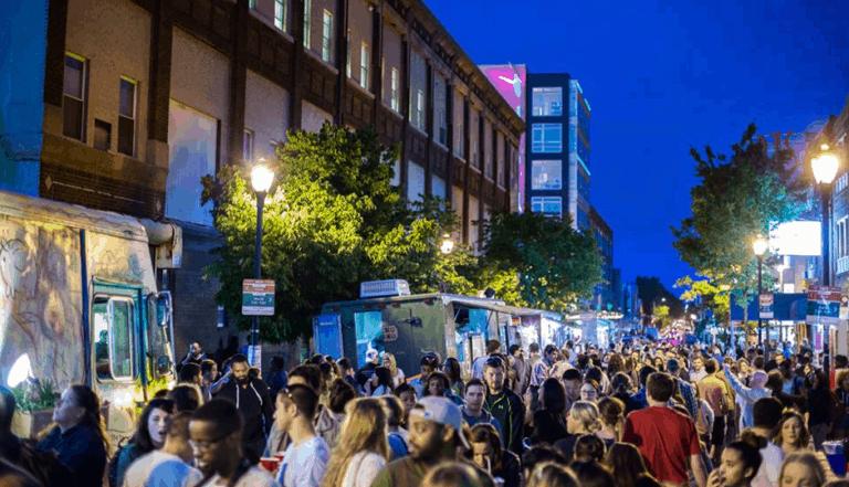 Night-Market-Philadelphia