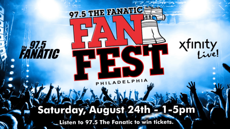 fanatic-fan-fest