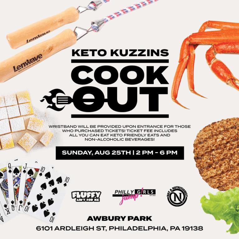 keto-kuzzins-cookout