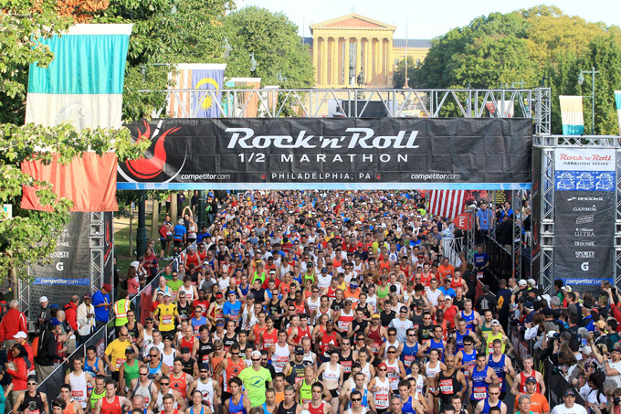 rock-n-roll-half-marathon