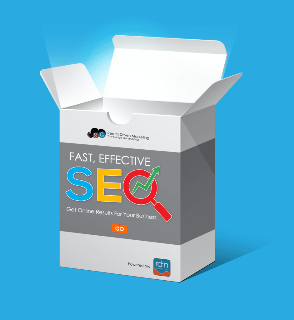 How to use SEO,Results Driven Marketing, SEO Philadelphia SEO Wynnewood, SEO Agency Wynnewood, SEO agency Philadelphia